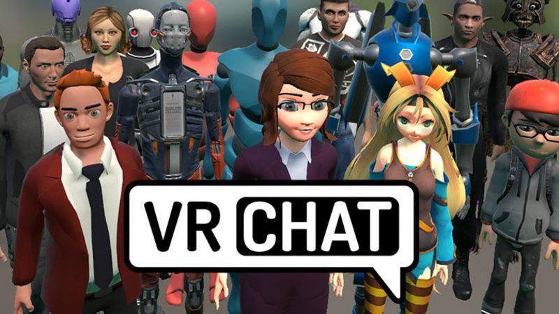 Chat Spiele Online