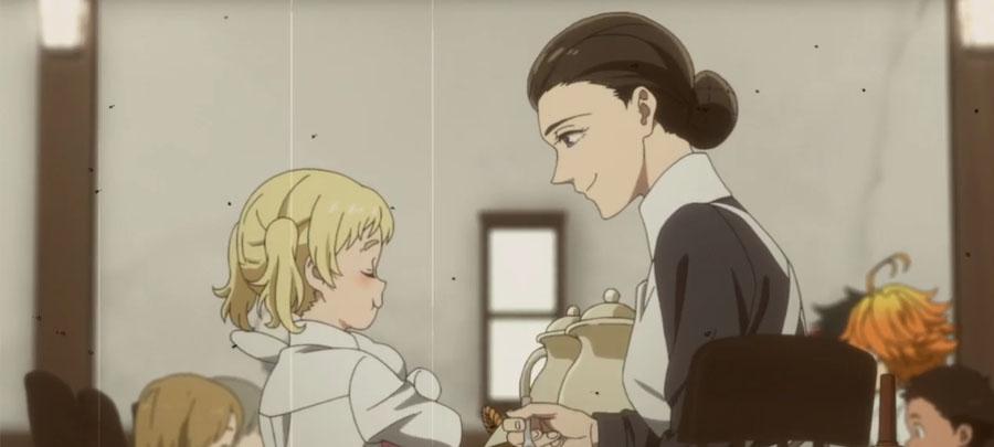 sinopse-anime-the-promissed-neverland