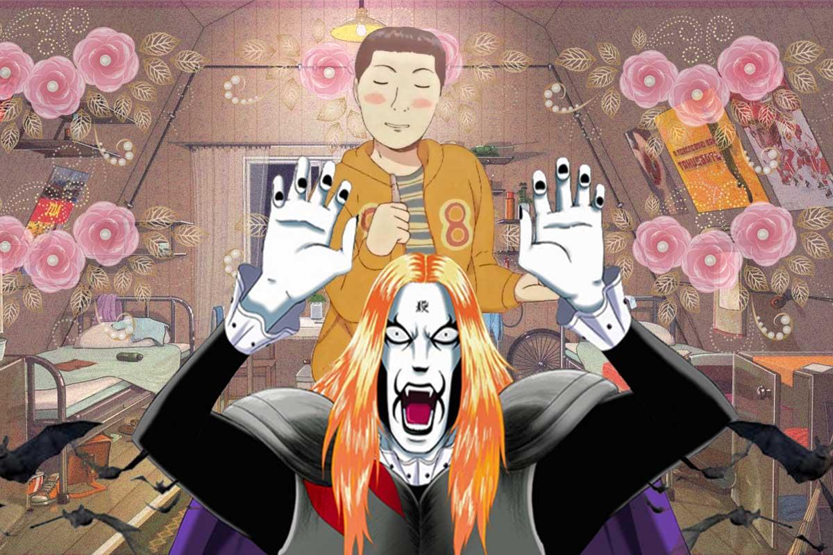 22-Melhores-Animes-Clássicos-Para-Lembrar-Os-Velhos-Tempos